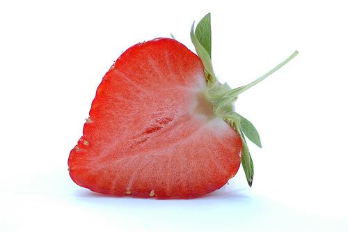 【通常商品と定期購入商品】【オプションで価格変動あり】イチゴ