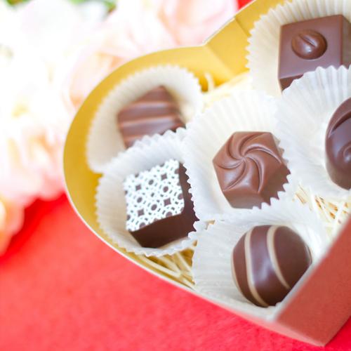 【定期購入商品】チョコレート毎月15日お届け