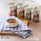 成犬用総合栄養食ドッグフード キッチンズベスト プリンス ドッグ チキンと野菜のグレービー 415g