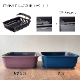 猫 トイレARIEL 10 アリエル 猫用快適  キャットトイレ イタリアferplast社製