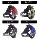 イタリアferplast社製 HERCULES P XL ハーネス 適応体重60kgまで さんぽグッズ 散歩用品 お出かけ お散歩グッズ  介護