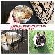 セキュラボウル 960ml ゲージ  簡単設置 犬 猫 ペット用 給水 水入れ エサ 餌
