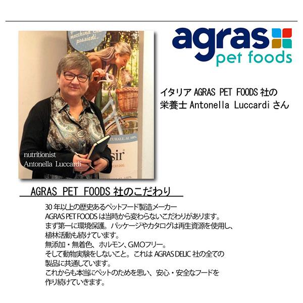 猫用スープ 穀物不使用 無添加・無着色 シシアキャット グレインフリースープ「ピンクサーモン&キャロット」85g
