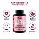 送料無料 カラヘルス VITALMIX バイタルミックス 免疫システムと循環機能をサポート 犬 猫