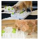 イタリアferplast社製 知育トイ 犬 猫 エクスプローラー EXPLORER おもちゃ 玩具 遊び ペット用品
