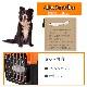 イタリアferplast社製 アトラス 50 リフレックス atlas 50 REFLEX キャリー ペットキャリー 犬 ゲージ 飛行機IATA航空輸送基準をクリア