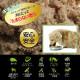 20%割引【まとめ買い24缶×95g】【NEW】成犬用 ドッグフード NUTRIPE_PURE ニュートライプ ピュア ゴート&グリーントライプ 95g