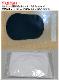 ホルミシス電磁波防止シート&洗えるマスク!セット★放射線ホルミシス効果とマイナスイオン効果に「テラヘルツ効果」を加え3つの機能性を持つ電磁波防止シート&耐久性抜群の水着性マスク(白黒各2枚)⇒定価8000円を今だけ50%以上割引で 特価3980円(送税込)