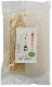 JAXAの宇宙食候補になった安全性・保存性!『炊き立て玄米 基本Aセット』(4種の玄米ご飯を3袋=計12袋)★炊き立て『玄米』シリーズ! 温めなくても、水がなくても、すぐ食べられる、珪素もソマチッドもタップリの『玄米食』!1袋の市場価格は600円前後を350円♪