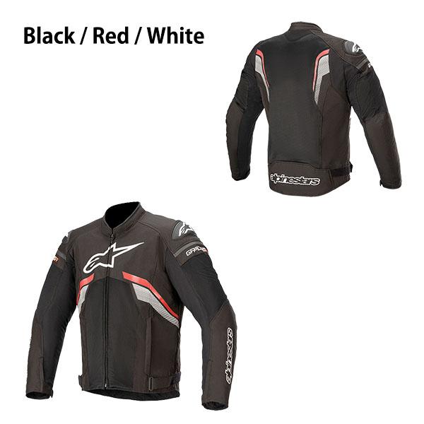 Alpinestars ジャケット T-GP Plus R V3 2021年 モデル