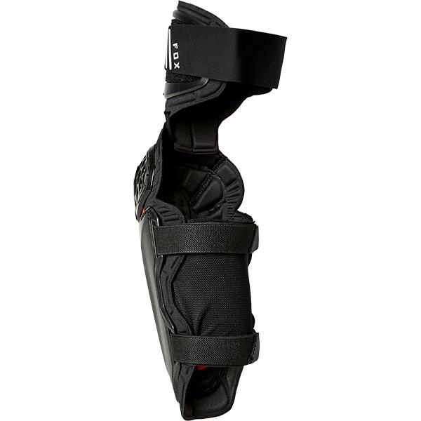 Fox エルボーガード Titan Pro D3O Elbow Guard CE 2022年 モデル