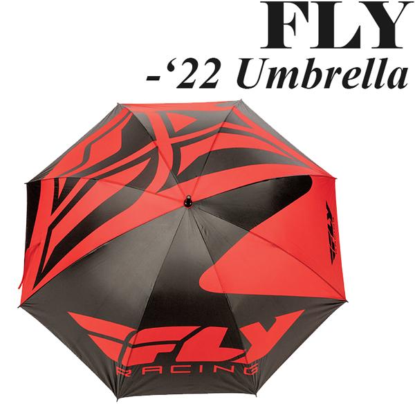 FLY 日傘/雨傘 Umbrella 2022年 継続モデル