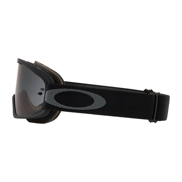 Oakley ゴーグル 自転車用 O Frame 2.0 Pro MTB OO7117-03