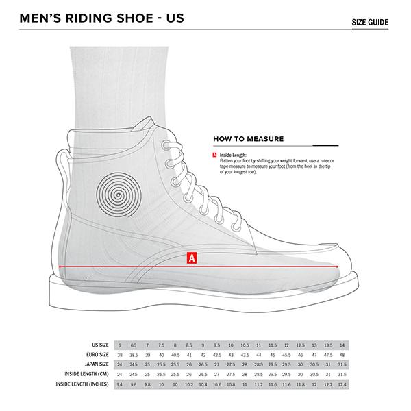 Alpinestars ライディングシューズ Centre Riding Shoes 2021年 最新モデル
