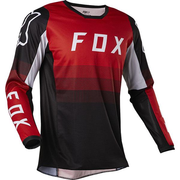 FOX オフロードジャージ 限定版 180 2021年 最新モデル FAZR