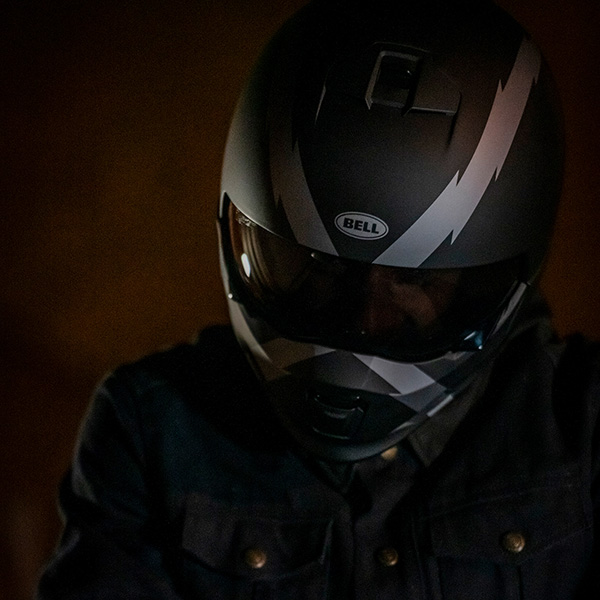 BELL ヘルメット Broozer 2020-21年 最新モデル