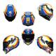 AGV 限定版 ヘルメット Pista GP RR 2021年 最新モデル Rossi Winter Test 2005