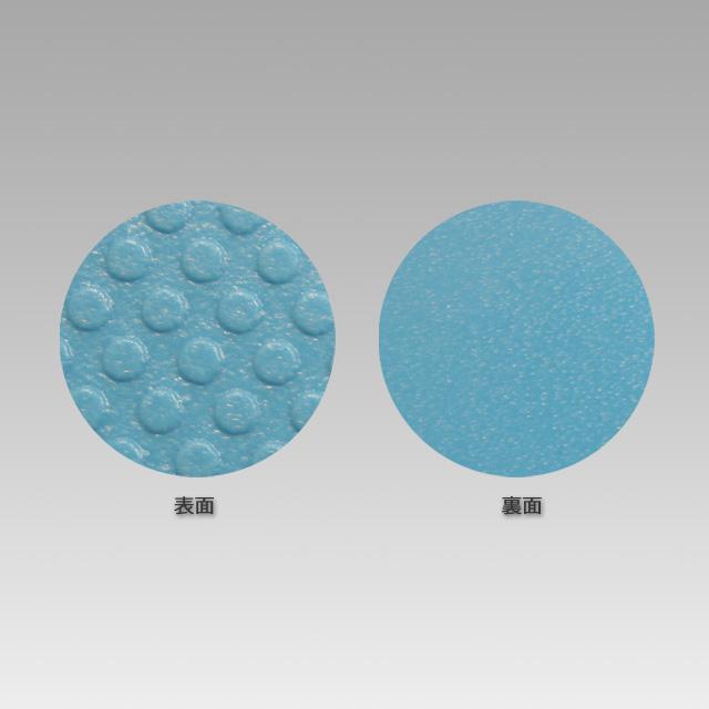 2.5×900×1800[低発泡]プラベニハード【送料無料/代引不可】(5枚/束)