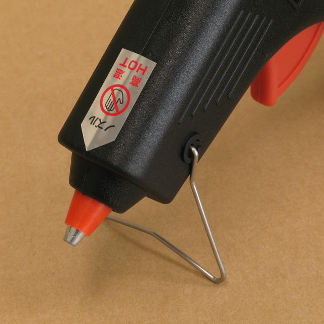 グルーガン 高温タイプ 小型 G4HS型