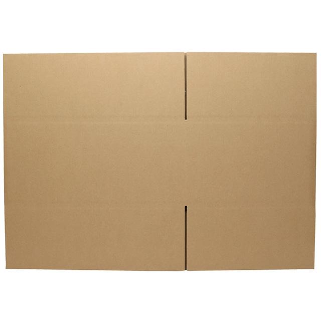 B3用-240(内寸530×380×240)ダンボール箱(10枚/箱)