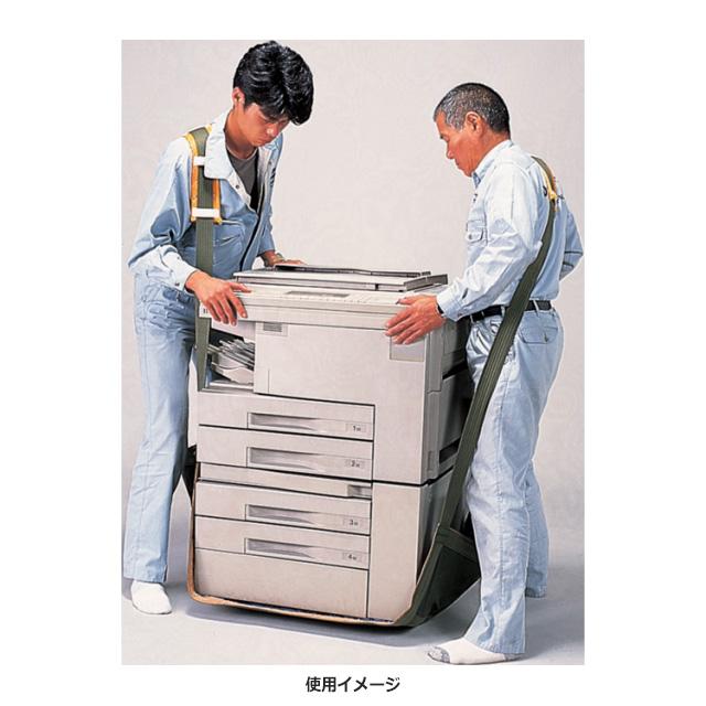 【2-4枚特価】NM2(700×1400)2人用モッコ 信頼のアサヒ製Jキルト【送料無料/代引不可】