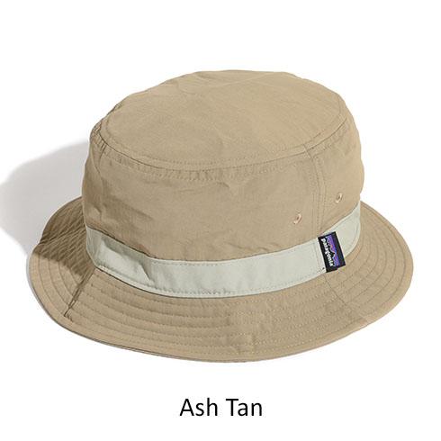 patagonia<br>Wavefarer Bucket Hat  【29156】<br>パタゴニア ウェーブフェアラー バケット ハット