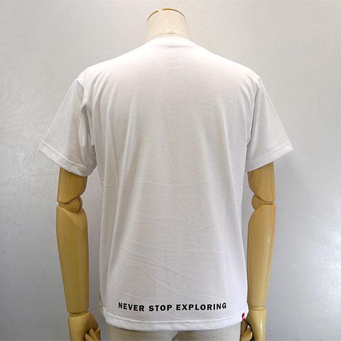 THE NORTH FACE<br>【ザ・ノース・フェイス】<br>S/S Small Box Logo Tee/ショートスリーブスモールボックスロゴティー Men's