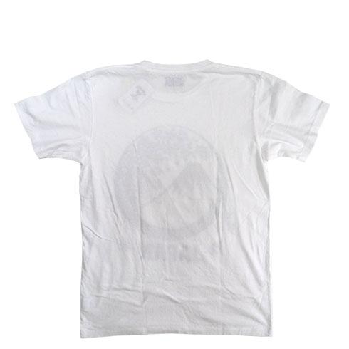 BLUE BLUE JAPAN<br>フジトサクラ Tシャツ  【700085143】<br>ブルーブルージャパン