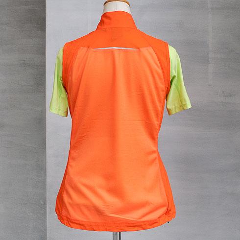 ARC'TERYX<br>【アークテリクス】<br>Cita Vest Women's<br>【11837】50%OFF!!