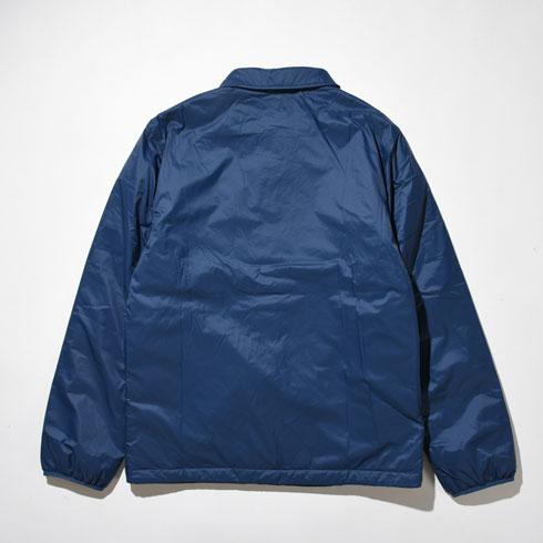 patagonia<br>Ms Mojave Trails Coaches Jacket  【26560】<br>パタゴニア メンズ モハーヴェ トレイルズ コーチズ ジャケット