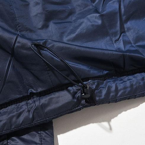 patagonia<br>Ms Nano Puff Jacket  【84212】<br>パタゴニア メンズ ナノ パフ ジャケット