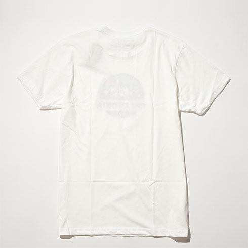 patagonia<br>Ms Fitz Roy Scope Organic T-Shirt  【39144】<br>パタゴニア メンズ フィッツロイ スコープ オーガニック Tシャツ