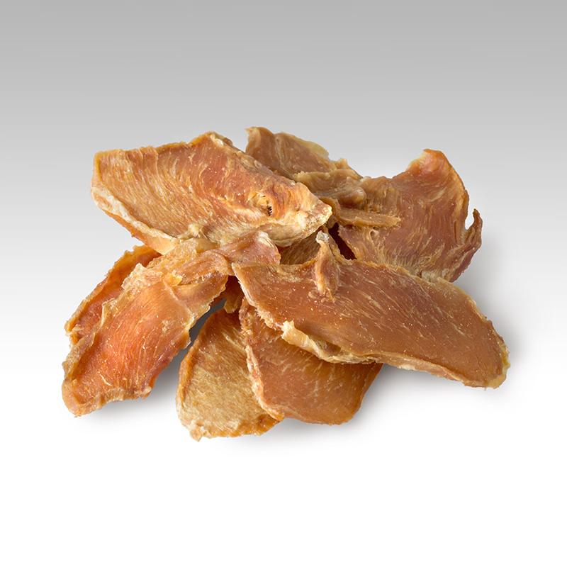 米麹漬け【米沢郷の鶏のムネ肉ジャーキー】