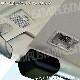 車種専用 パレット パレットSW MK21S 前期 後期 専用 ルームランプ用 クリスタルカットレンズセット 2P【エムトラ】