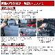 キルティングシートカバー 30系 アルファード ヴェルファイア 前期 後期[3列目 運転席側+助手席側][2枚セット][SR SR C GF SA S C/ZR ZR G VL ZA Z G …etc][レザーシート チャイルドシート 傷 防止 ガード ジュニア 靴 汚れ 日本製 本革 折りたたみ 収納 シートエプロン][プ