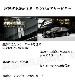 アウトレット フリーダムリジョン ハイグレード メッキピラーパネル■ランドクルーザー 200系 UZJ200 対応■8ピース【鏡面 ステンレス VIP ラグジュアリー エアロ 3D】【エムトラ】