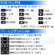 最新 OBD2スマートディスプレイ OBD2 スピードメーター タコメーター ブーストメーター 水温計 バッテリー電圧 時計 等の表示が可能 日本語説明書付 ブースト圧 追加メーター HUD ヘッドアップディスプレイ マルチ メーター デジタル 後付け ダッシュボード ピラー エムトラ