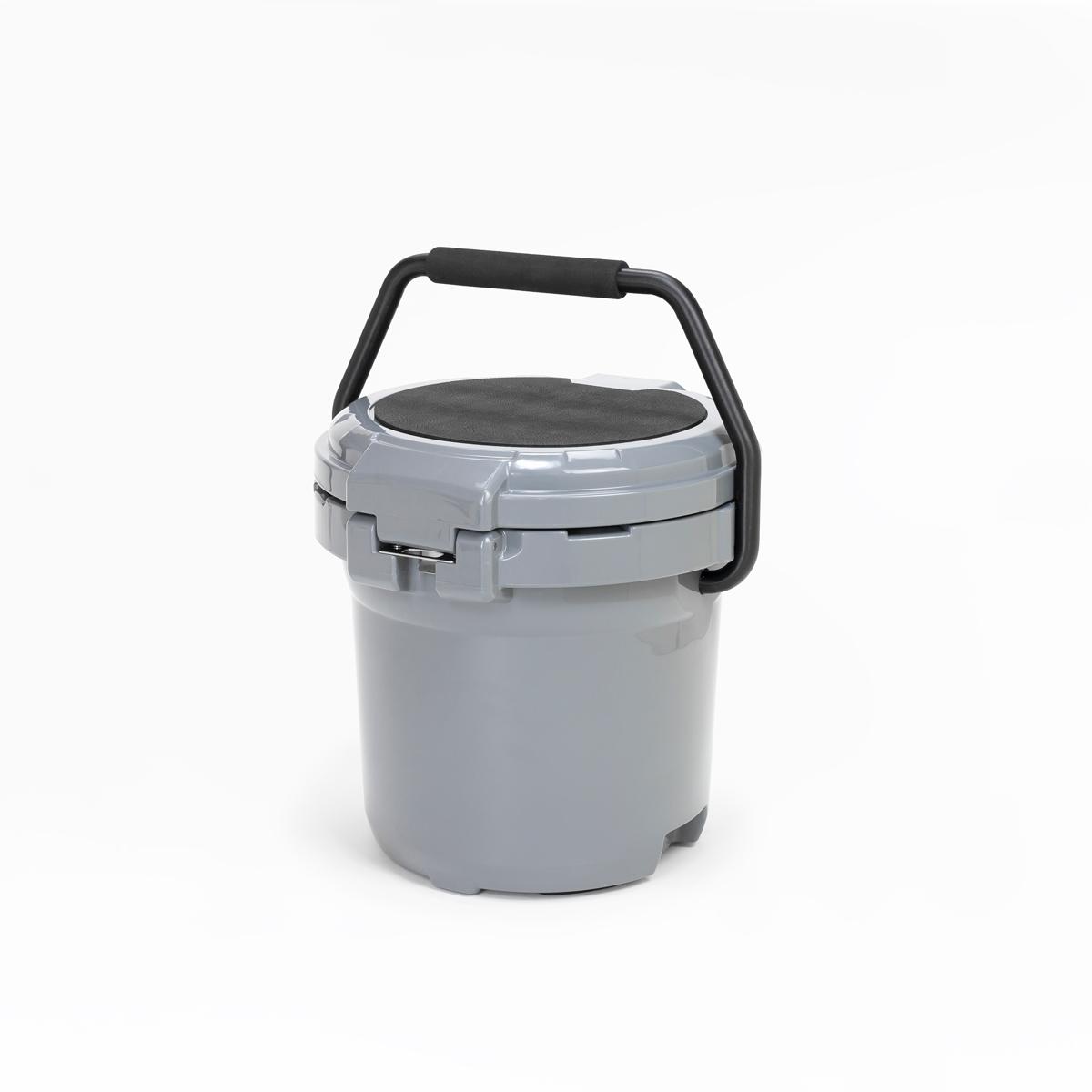 アイスロックジャグ 2.5ガロン