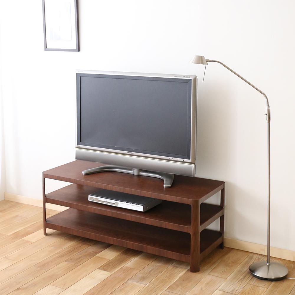 SORAHE TV BOARD 120