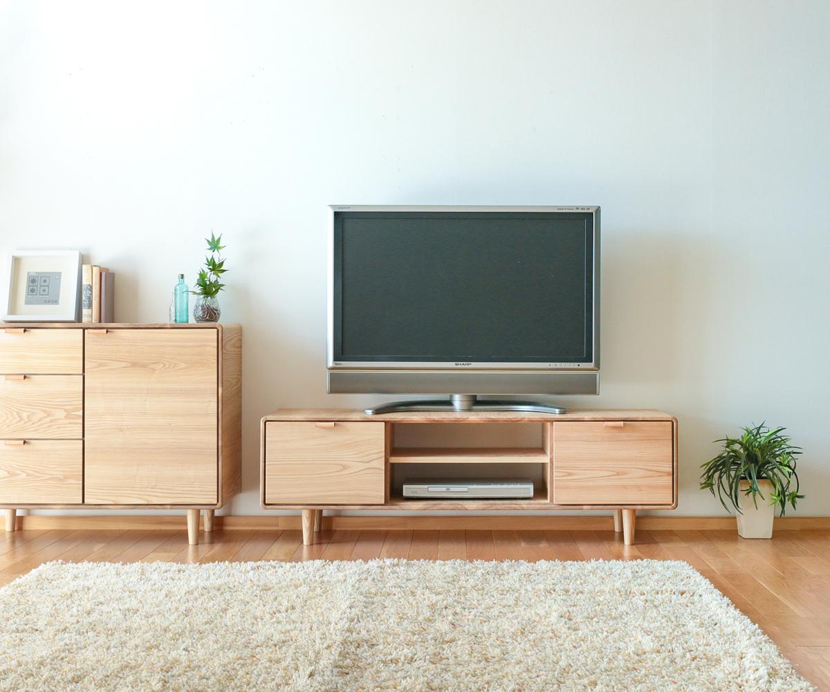 WAO TVボード