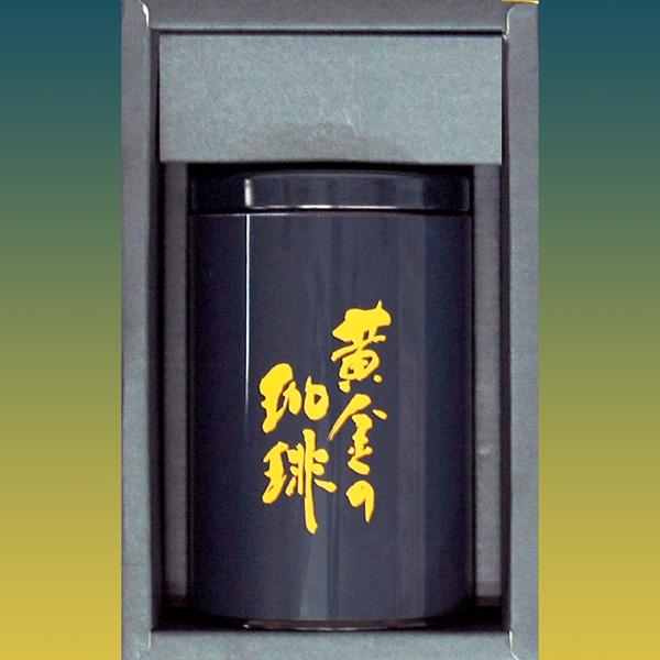金箔入りインスタントコーヒーギフト スティックタイプ KSC−18
