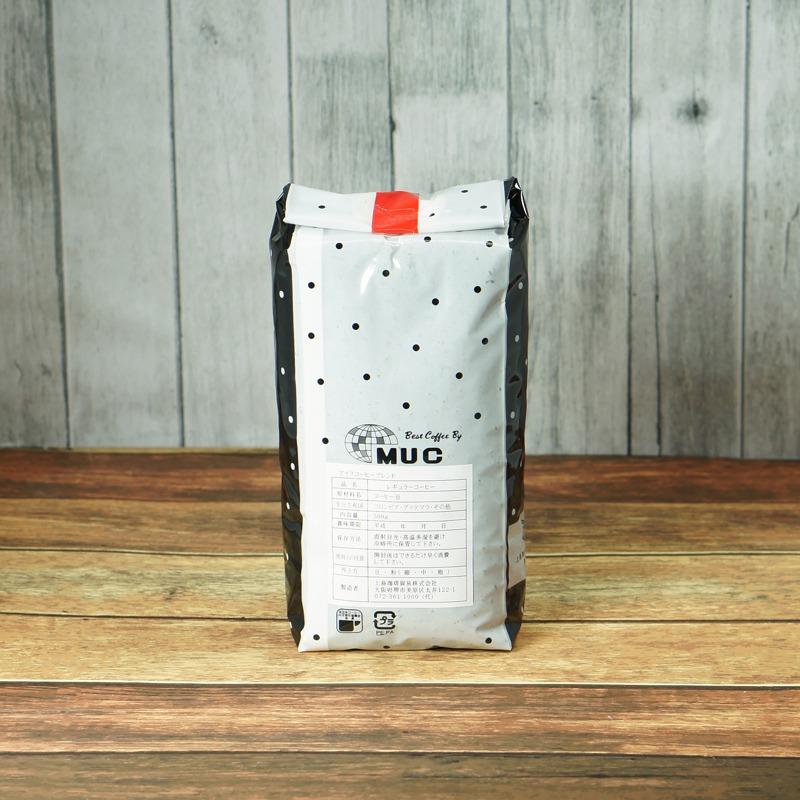 アイスコーヒーブレンド 500g
