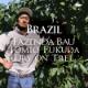 【注文後焙煎だから鮮度抜群】 ブラジル バウー農園 トミオフクダ ドライオンツリー 250g