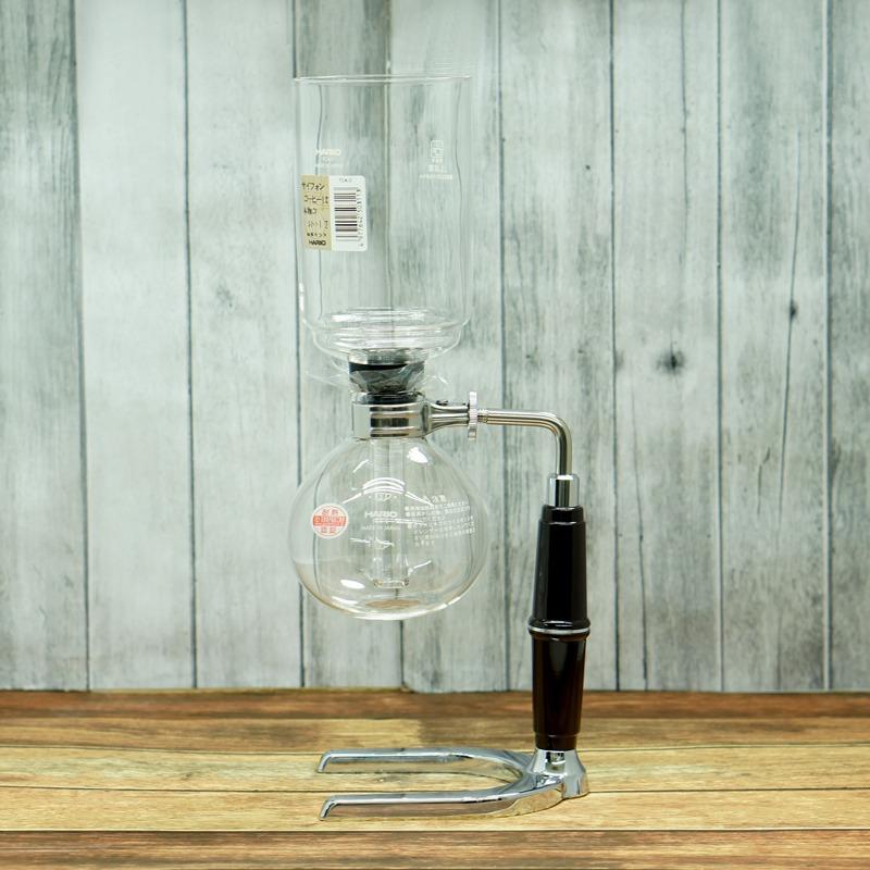 ハリオ コーヒーサイフォン テクニカ TCA−3