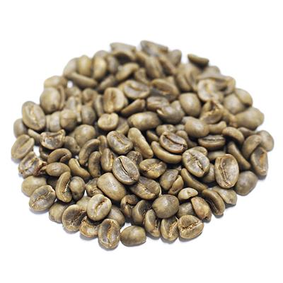 【注文後焙煎だから鮮度抜群】 エチオピア カフェインレス(デカフェ) 250g