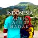 【注文後焙煎だから鮮度抜群】 インドネシア アチェ アルールバダ 250g