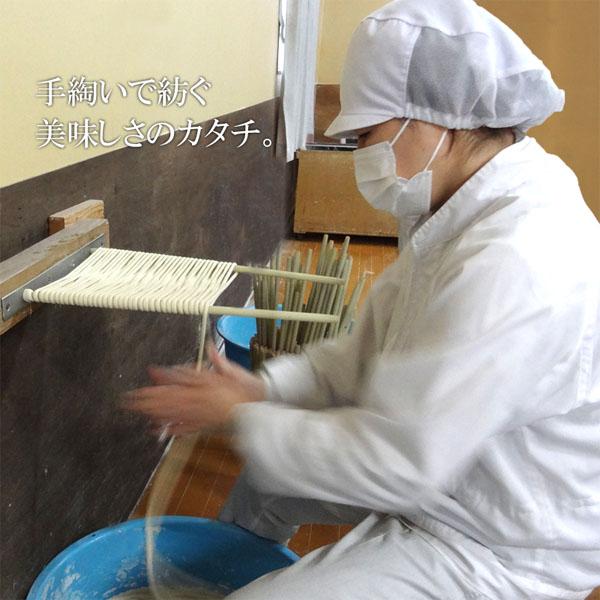 稲庭うどん 訳あり お徳用切り落とし麺 750g(約8人前)【メール便対象お試し商品】