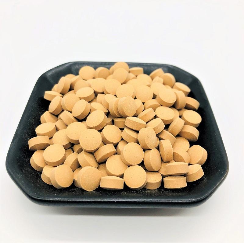 ムクナ豆錠剤DX 180粒入り 天然自然食サプリ
