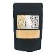 乾燥にんにく 粉末タイプ ガーリックパウダー 熊本県産 無添加ニンニク100%使用 50g