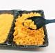 乾燥にんにく ガーリックパウダー・粗挽き・クラッシュ3点セット 熊本県産 無添加ニンニク100%使用 (50g×3袋)